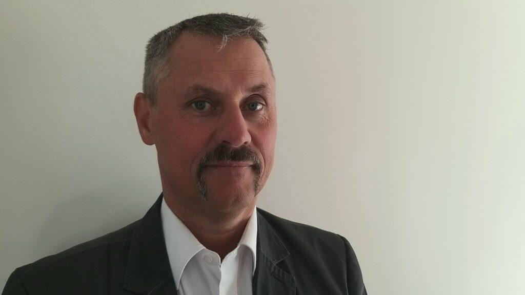 Henrik Jerner, Northern CapSek Ventures