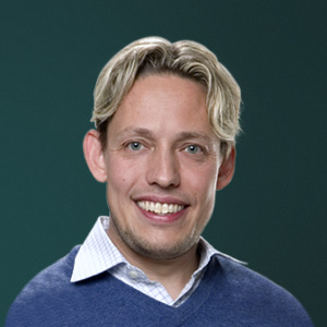 Jarkko Joki-Tokola