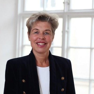 Anna Eriksrud, Neodynamics